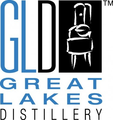 Great Lakes Distillery, LLC