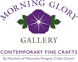 46th Annual Morning Glory Art Fair