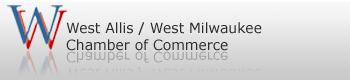 West Allis/West Milwaukee Chamber of Commerce