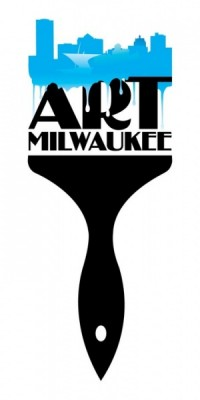ART Milwaukee