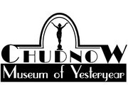Chudnow Museum of Yesteryear