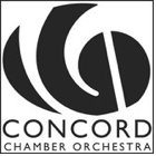 Concord Chamber Orchestra – Twelfth Night