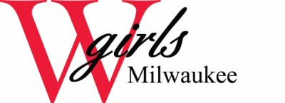 WGIRLS Milwaukee