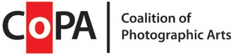 Coalition of Photographic Arts