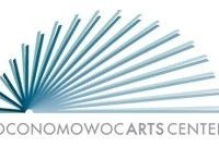 "OAC Third Annual ""Arts In Bloom"" Gala"