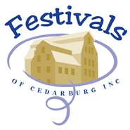 Festivals of Cedarburg