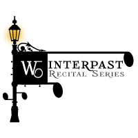 Winterpast Recital Series
