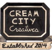 2nd Annual Cream City Creatives Holiday Party