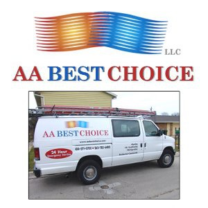 AA Best Choice LLC