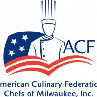American Culinary Federation Milwaukee Chapter