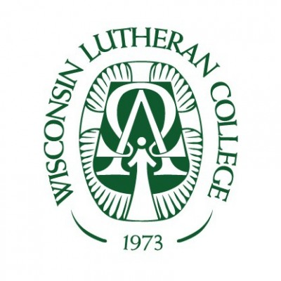 Wisconsin Lutheran College--Theatre
