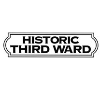 Historic Third Ward