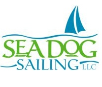 Sea Dog Sailing at McKinley Marina
