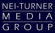 Nei-Turner Media Group