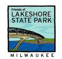 Friends of Lakeshore State Park