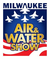 Milwaukee Air & Water Show
