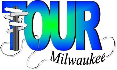 Tour Milwaukee, LLC