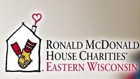 Ronald McDonald House Charities of Eastern Wiscons...