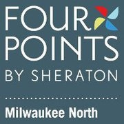 Four Points by Sheraton Milwaukee North